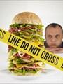 Các phương pháp giảm cân hiệu quả nhất