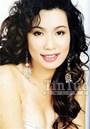 Gia đình của nữ diễn viên Trịnh Kim Chi và nghe chị chia sẻ bí quyết để hạnh phúc