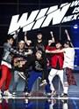 Những hotboy nổi tiếng đang hot của Kpop
