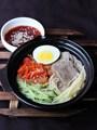 Cách làm mì đen Hàn Quốc thơm ngon cho cả nhà thưởng thức