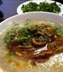 Cách nấu cháo lươn Nghệ An ngon chuẩn vị