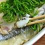 Cách làm món cá hấp bia thơm ngon mà không ngán