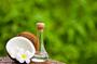 Cách dùng dầu dừa cho tóc hiệu quả nhất